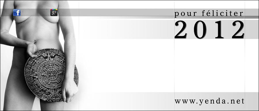 www.yenda.net/pf2012